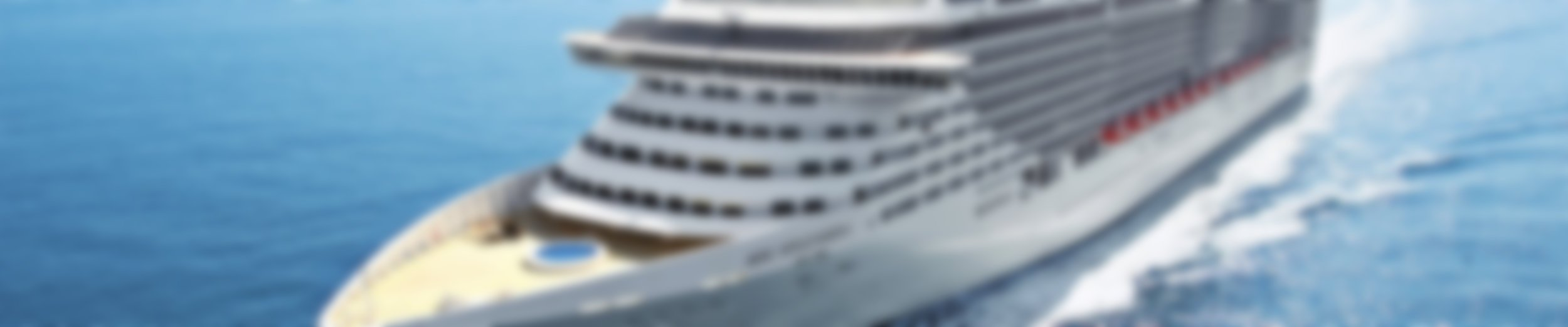 MSC Cruises: Guests in Hamburg | Hamburg Tourismus