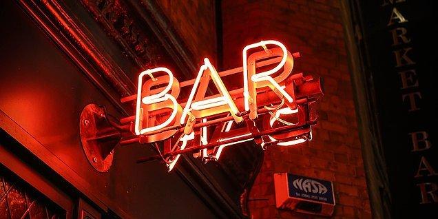 The best tips for the nightlife scene in Hamburg | Hamburg Tourismus